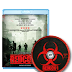 RedCon-1 Pre-Orders Available Now! Releasing on Blu-Ray 5/7