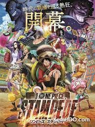 One Piece Movie 1 -Đảo Châu Báu - One Piece (2000) VietSub (2000)