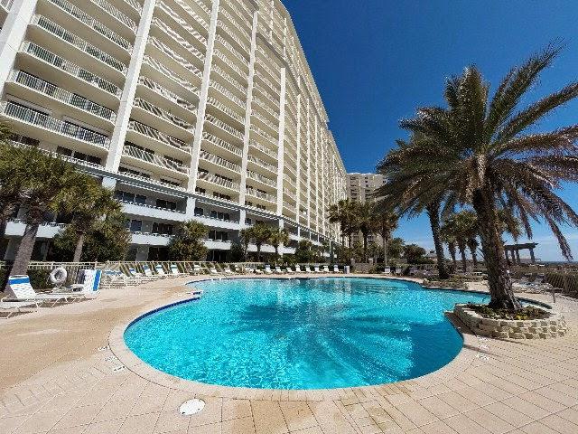 The Beach Club Condo For Sale, Gulf Shores AL