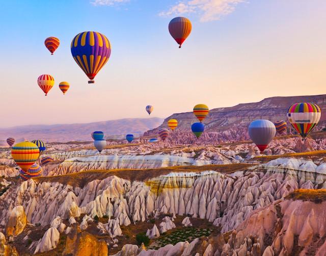 tour-turchia-istanbul-ankara-cappadocia-poracci-in-viaggio