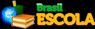 http://brasilescola.uol.com.br/datas-comemorativas/dia-internacional-homem.htm