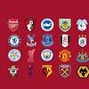 Jadwal Pertandingan Liga Inggris (Sabtu 19 Januari 2019 - Minggu 20 Januari 2019) Pekan 23 Live RCTI dan MNCTV