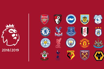 Jadwal Pertandingan Liga Inggris (Rabu 30 Januari - Kamis 31 Januari 2019) Pekan 24 Live RCTI dan MNCTV