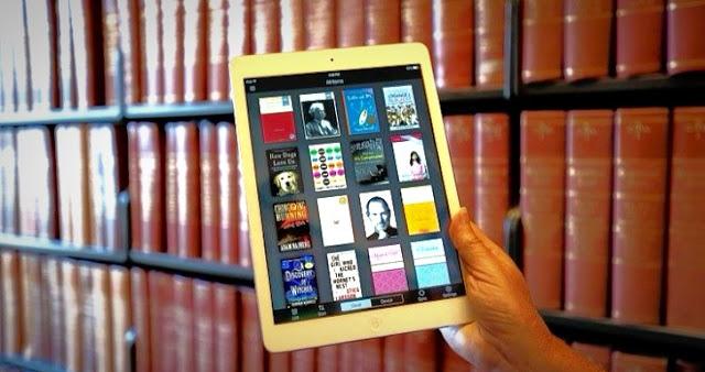 Reclama o teu Ebook Gratuito