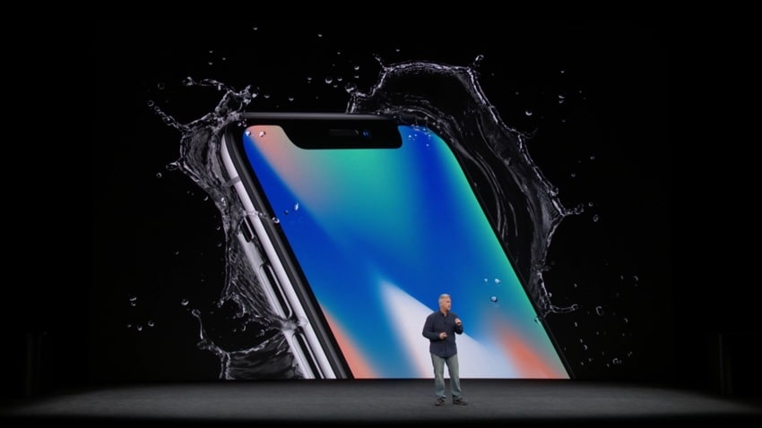 iPhone X is now on sale in 14 more countries including South Korea, Israel, Thailand and more