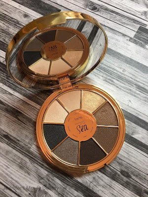 Tarte Rainforest of the Sea Vol II