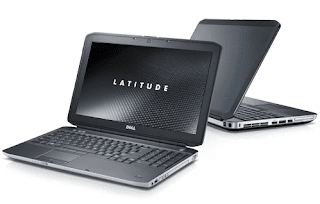 Dell Latitude E5530 Drivers For Windows 7 64-bit, Windows 10 64-bit