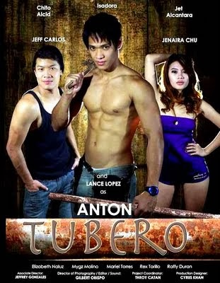 Watch More Pinoy Indie Films With Lots Of Cute Online Chatters Watch Gay Pinoy M2m Videos Here Httpwwwpinoykaplogancom Lagpas Pinoy Indie Film Trailer A