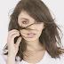 """Rebecca Black está de volta, ouça """"The Great Divine"""""""