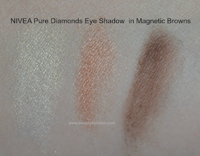 magnetic browns