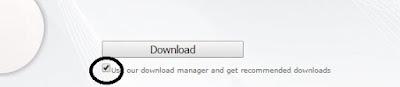 Jetpack Joyride Mod Apk Download Android