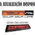 Neonsat Novas atualizações 02/08/17