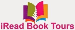 i read book tour logo