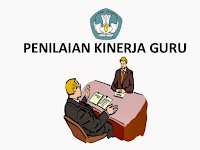 Download Buku 1 - 5 PK Guru dan PKB