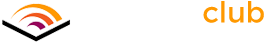 Audible Audiobooks Free Download