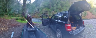 southern-Oregon-fishing-report