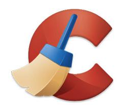 CCleaner 2017 Terbaru
