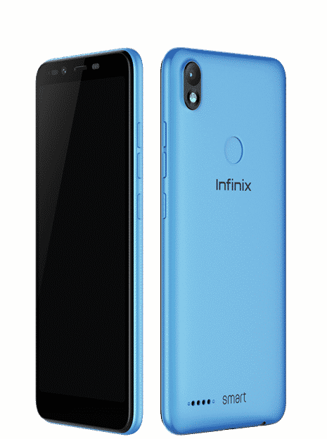 "<img src=""infinix.jpg"" alt=""Price And Specification Of Infinix Smart 2 And Smart 2 Pro"">"