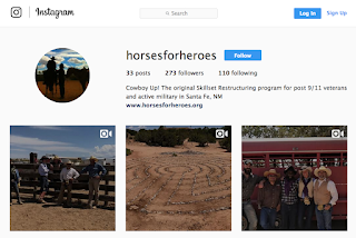 https://www.instagram.com/horsesforheroes/