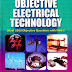 Objective Electrical Technology by V.K. Mehta and Rohit Mehta E-Book PDF Free Download - Hints
