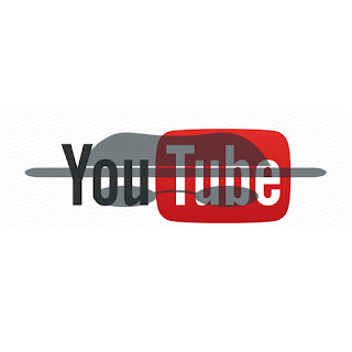 YouTube Incognito Mode on Android Launched