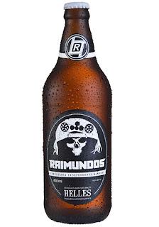 Raimundos Helles