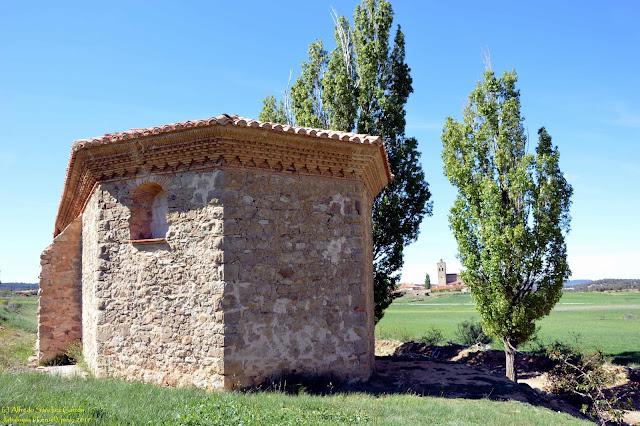 jabaloyas-teruel-ermita-virgen-dolores-cabecera