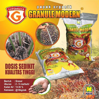 harga terbaru pupuk nasa, jual pupuk granule, agen pupuk nasa granule, distributor pupuk supernasa granule, supernasa granule untuk sawit