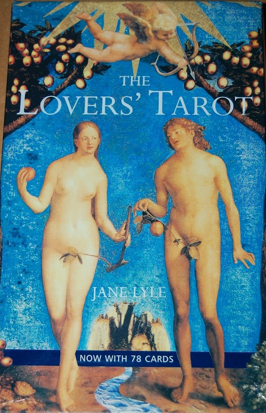 Rare and Limited Edition Tarot Cards