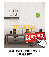 http://www.butikwallpaper.com/2018/05/wallpaper-inter-wall.html
