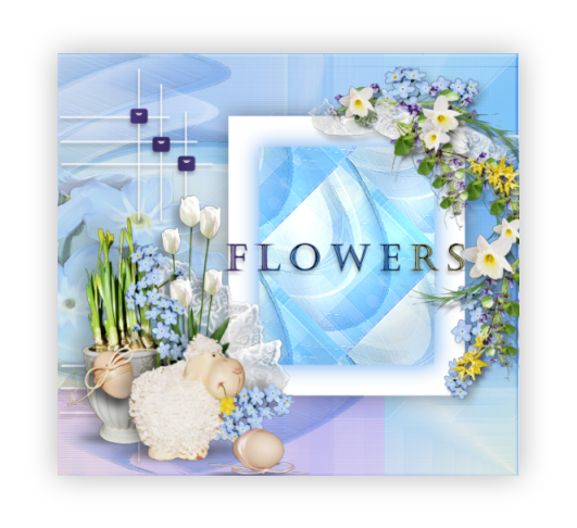 http://www.crealinegraphic.com/tuto_psp/Flowers/Flowers.htm