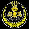 Thumbnail image for Kerajaan Negeri Perak (SUK Perak) – 20 November 2017