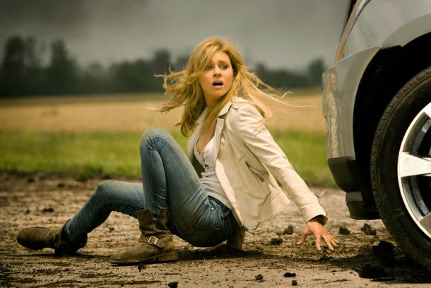 Nicola Peltz Transformers Age of Extinction