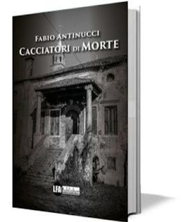 CACCIATORI-DI-MORTE