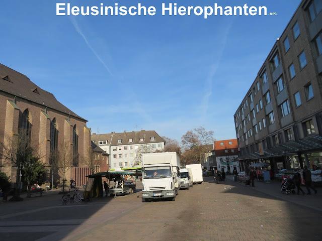 https:/www.bundesgerichtshof.de