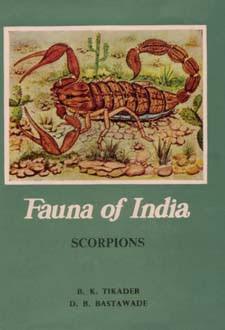 http://faunaofindia.nic.in/PDFVolumes/fi/052/index.pdf