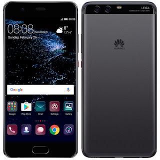 Firmware Huawei P10 Plus MT6572 V.04