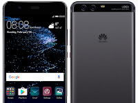 Firmware Huawei P10 Plus MT6572 V.04