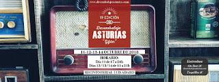 Banner del 19 desembalaje de asturias en gijon