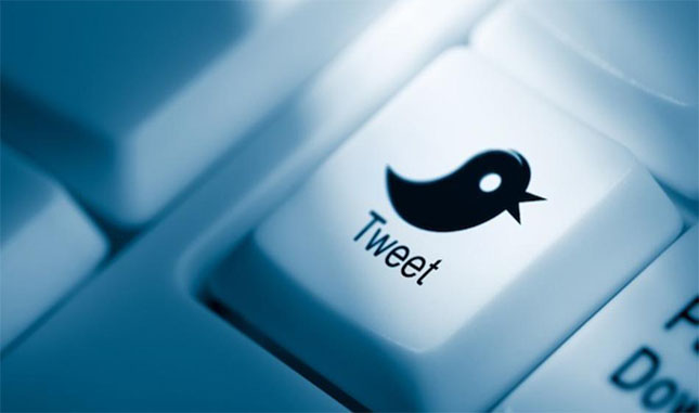 Versatile Aspects of User-friendly Twitter Mobile Apps | Vyas Infotech