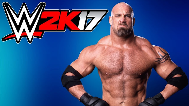 WWE 2k17 ISO CSO PPSSPP for Android Highly Compressed 1.3GB [MOD]