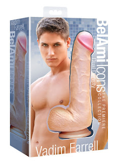 http://www.adonisent.com/store/store.php/products/belami-signature-cock-vadim-farell