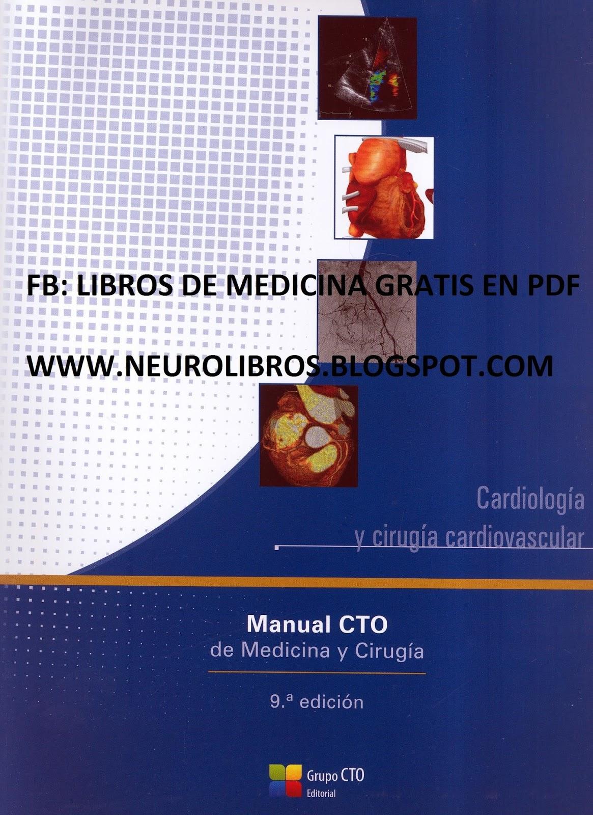 manual cto oftalmologia 9na edicion pdf