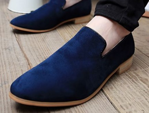 how to clean suede shoes with household products you
