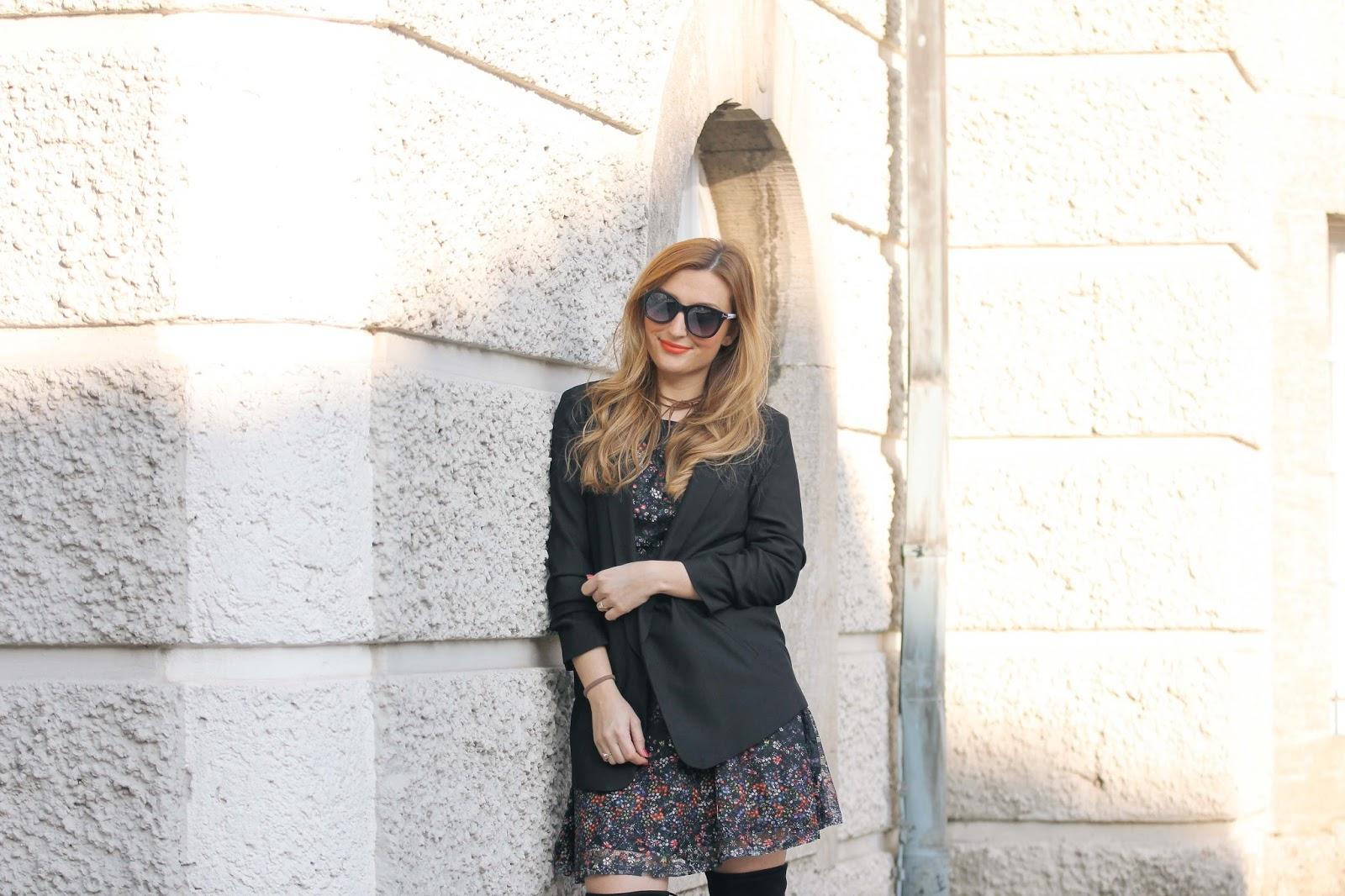 Fashionblogger-aus-deutschland-fashionstylebyjohanna-blogger-aus-deutschland