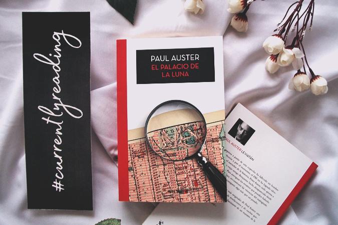 bookhaul+de+fin+de+año