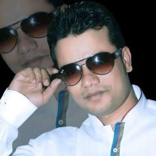 Online-Dating india kolkata