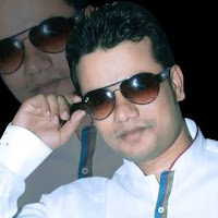 ARVIND KUMAR, single Man 32 looking for Woman date in India DELHI