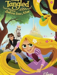 Tangled: Before Ever After | Bmovies