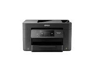 Epson WorkForce Pro WF-3720 Driver Download